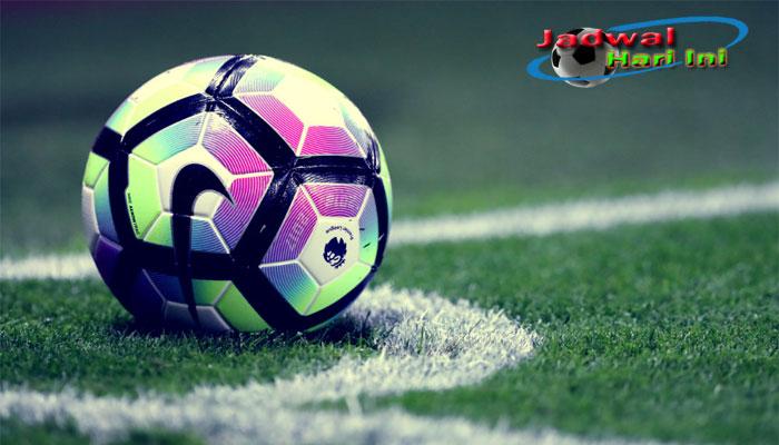 Jadwal Bola Malam ini: Liga Inggris, Liga Italia, League 1, dan Timnas U-19 vs Bosnia U19 di Net TV
