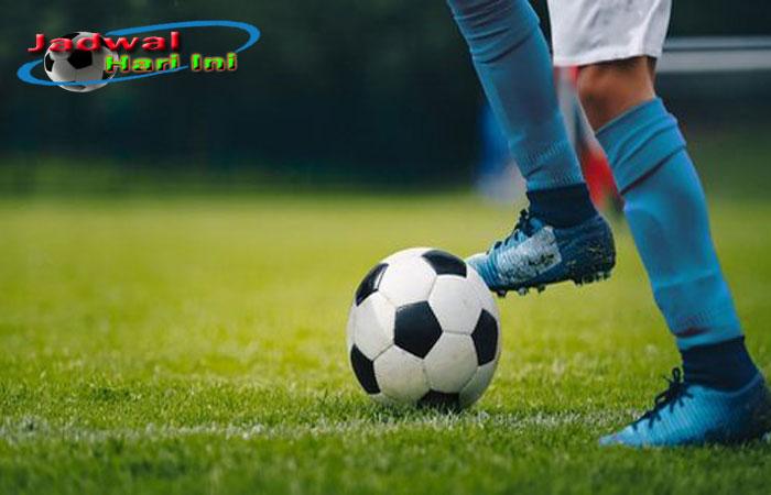 jadwal bola siaran langsung Liga Inggris, Liga Spanyol, Liga Italia, Liga Jerman, Liga Champions, Piala FA, Liga 1 Indonesia, Piala Dunia dan masih banyak lainnya!
