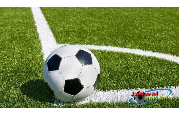 Jadwal Siaran Langsung Sepakbola TV Indonesia Hari Ini 7 - 9 Maret